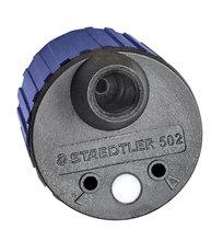 Alemanha STAEDTLER 502 Apontadores Apontador De Lápis 2.0 milímetros Especial 780C / 788 Desenho Lápis Afiadoras