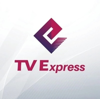TVE tv express TVExpress MFC mi familia