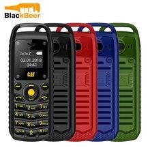UNIWA B25 0.66 אינץ 2G מיני נייד טלפון Bluetooth אוזניות אלחוטי יד משלוח אוזניות סמארטפון נייד Dual SIM כרטיס על מכירה