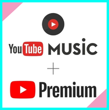 Youtubes premium e youtubes música funciona no android ios tablet pc iphone