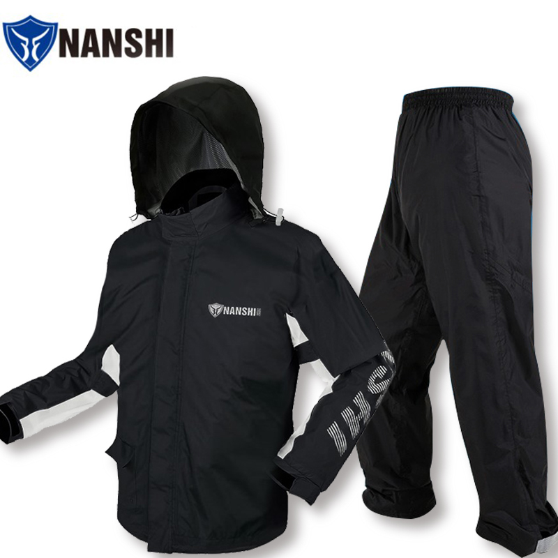 rain coat (9)