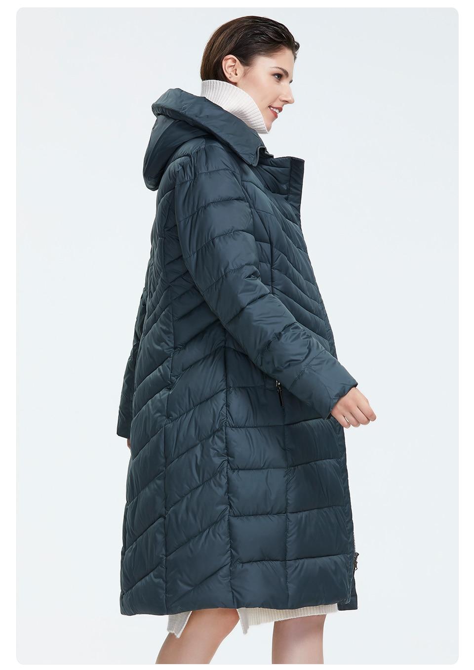 slim jacket (10)