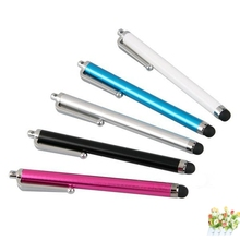 Stylus Touch-Screen Tablet iPod Smart-Phone iPad Samsung for 8-Colors PC