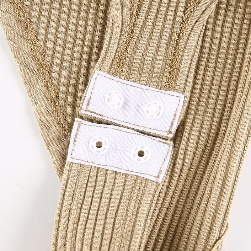 Khaki Bodysuit (11)