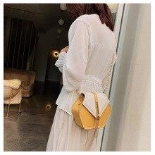 JIULIN Handbags Women Crossbody-Bags Clutch Flap-Ba
