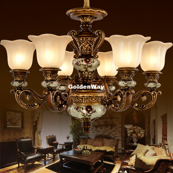 Modern Alloy Crystal Chandelier Luxury Living Room Lamp D75cm H55cm 6arms Household Chandeliers Bedroom Decora Crystal lights hot sale diamond ring led crystal chandelier light modern lamp circle lights fashion style luxury glass bedroom chandeliers