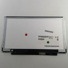 B116XW03 V.0 LP116WH2-TLN1 N116BGE-L41 CLAA116WA03A LTN116AT02 Matrix for lenovo s206 x130e(China)