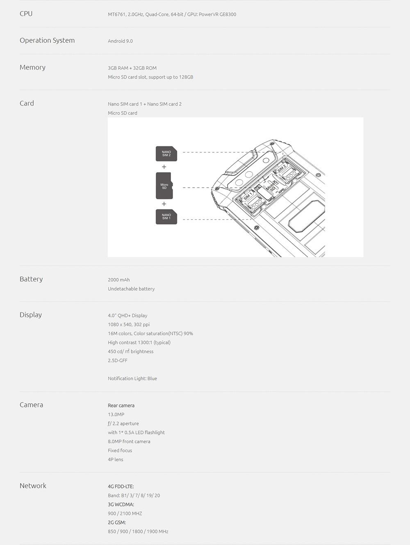 KKMINI参数页面_02-1000_02