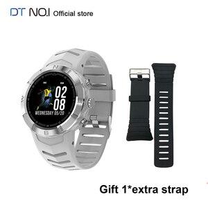 DTNO.I NO.1 DT08 2G GSM Sport