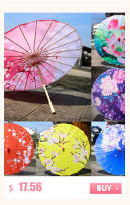 borboleta pétala guarda-chuva de seda fotografia paraguas guarda-sol ombrello paraplu