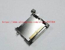 Repair Parts For Canon FOR EOS 40D 50D CF Card Slot Unit