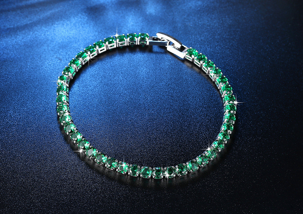 tennis bracelet (28)