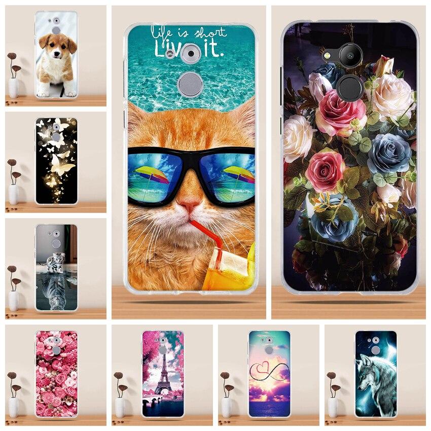 Cover Huawei P10 Lite,Custodia Huawei P10 Lite,Huawei P10 Lite ...