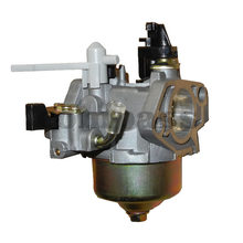 High Performance 13HP P27 Carburetor for 188F GX390 Engine Replace #16100-ZF6-V01,Huayi Carburetor(China)
