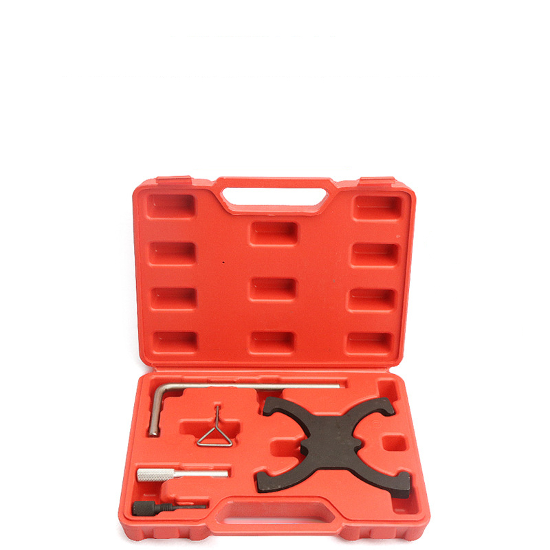 5PCS Professional Engine camshaft timing tool set for new Ford/Volvo 1.5T 1.6T