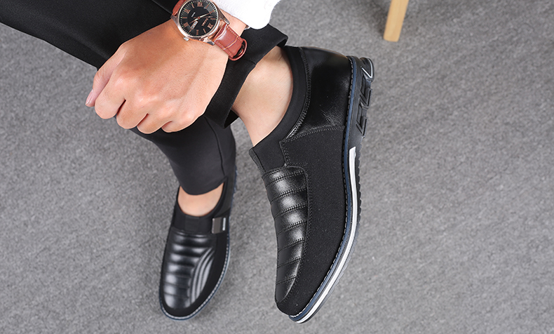 leather loafers (24)