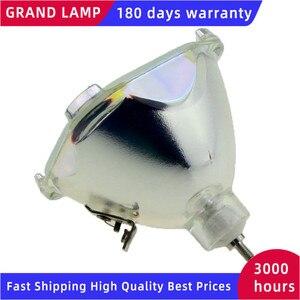 Image 3 - P22 UHP 100/120 W 1.0 ضوئي متوافق/التلفزيون المصباح الكهربي XL 2100 XL 2100U XL 2200 XL 2200U XL 2300 XL 5100 XL 5200 لسوني التلفزيون