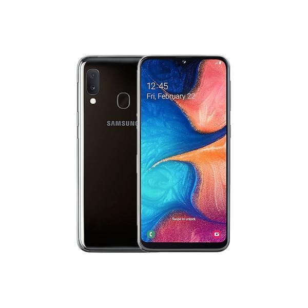 Smartphone Samsung A20e SM A202 5,8 Octa Core 3 GB RAM 32 GB - 2