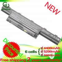 Golooloo 6 células Bateria do portátil para Acer Aspire E1 E1-421 E1-431 E1-471 E1-531 E1-571 Série V3 V3-471G V3-551G V3-571G V3-771G