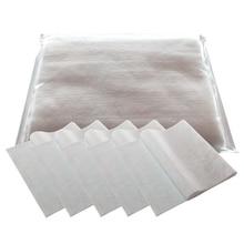10 шт. 68x30 см электростатического сахарной ваты для xiaomi mi air purifier pro/1/2 Универсальный бренд очиститель воздуха фильтр Hepa фильтр