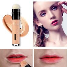 1PC Face Makeup Dark Circle Eraser Concealer Pen Under Eye C