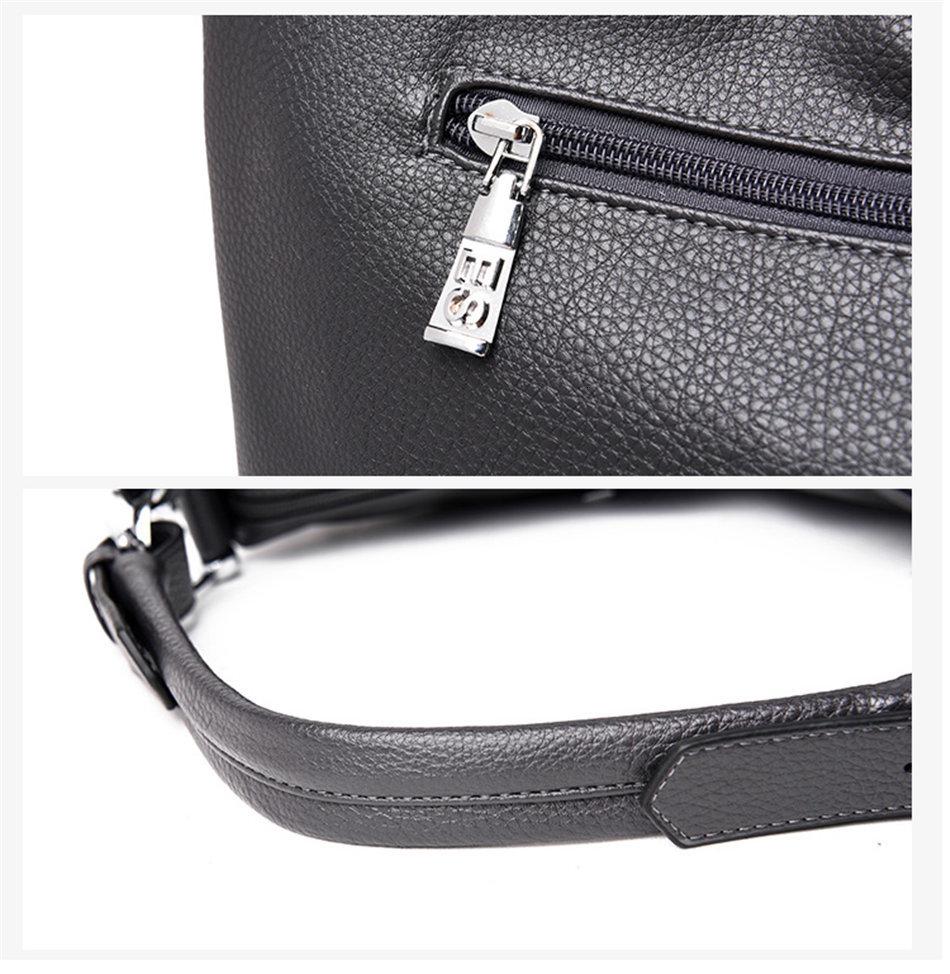 Bolsas de luxo bolsas femininas designer buckskin