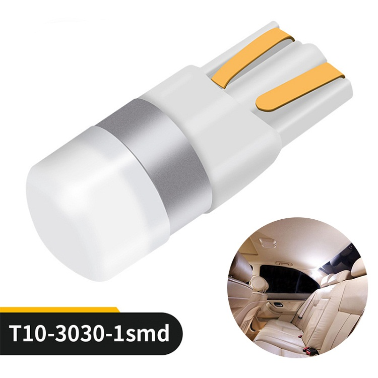 H5cea3db629a34c0ba90aa4cd61f56d25i OKEEN Car T10 Led Canbus 6000K White T10 w5w Led Bulbs DRL Turn Parking Width Interior Dome Light Reading Lamp 12V Car Styling