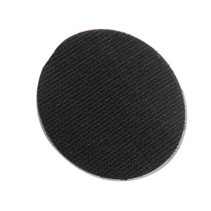 Image 5 - 5X Car Polishing Disc Buffing Polishing Pads Wool Drill Adapter Wheel Waxing Pad M14 6 Inch For Electric Drill Auto Car Polisher