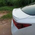 UBUYUWANT For Toyota...