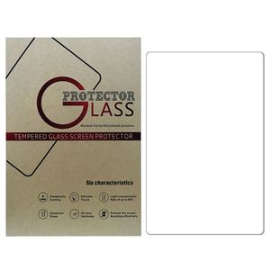Image 2 - 15 Inch Car Screen Protector Clear Tempered Glass Screen Protector For Tesla Model 3 Navigation Protection