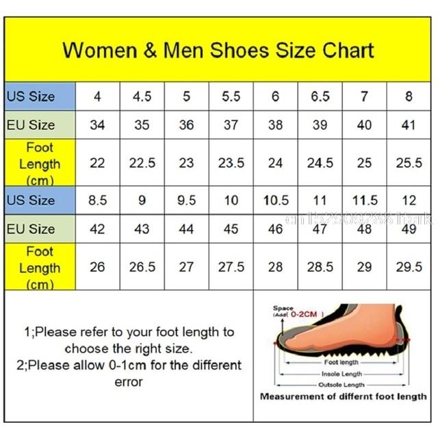 Sapatos unissex para ciclismo, calçado tênis unissex para bicicleta de montanha, mtb e estrada, lazer, atletismo 6