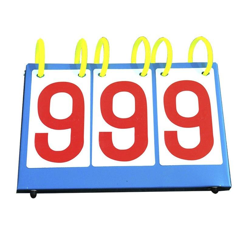 Многофункциональное табло цифра табло пинг-понг баскетбольная игра только забивающее устройство