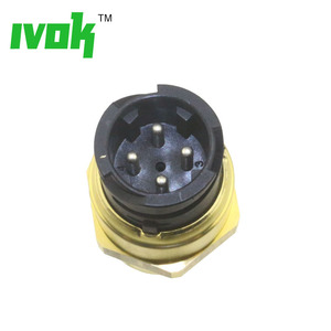 Image 5 - New Oil Pressure Sensor 1077574 For Volvo D12 D16 D7 D10 D9 Trucks FH FM NH FL VN VNL 1999 2000 2001 2002 2003 2004 2005