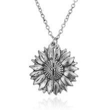 2019 новые женские ожерелье изготовленное на заказ с принтом