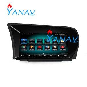 360 veiw HD сенсорный экран, видео плеер для-Benz S W221 W216 CL 2005 2006 2007 2008 2009, аудио плеер с поддержкой Android системы wifi/