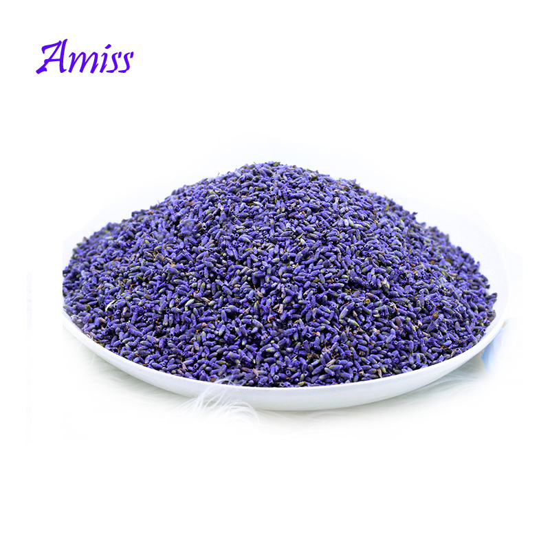 500g Dried Lavender Sachet  Bulk Sale Dried Lavender Flowers Lavender Sachet DIY Home Sachet Fragrance Flower Room Air Fresher