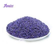 500g Dried Lavender Sachet  bulk sale dried lavender flowers lavender sachet DIY Home Sachet Fragrance flower room air fresher