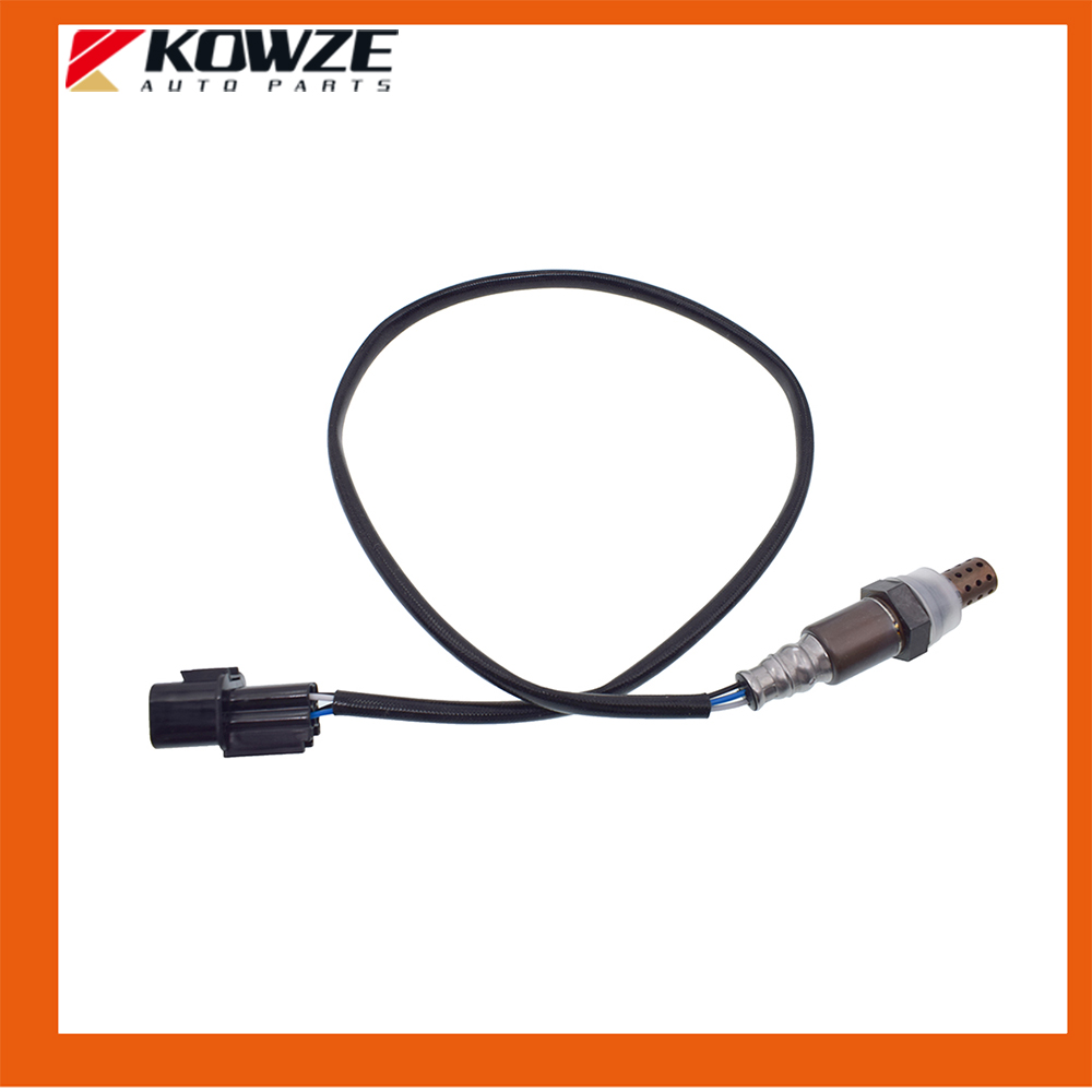 Crazy Deal] Exhaust Gas Oxygen Sensor for Chinese Brilliance BS4 M2