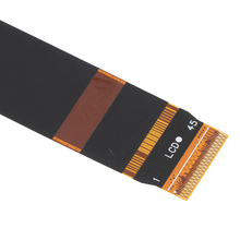 LCD Display Flex Cable Ribbon For  Galaxy Tab 4 10.1 SM-T530 SM-T531