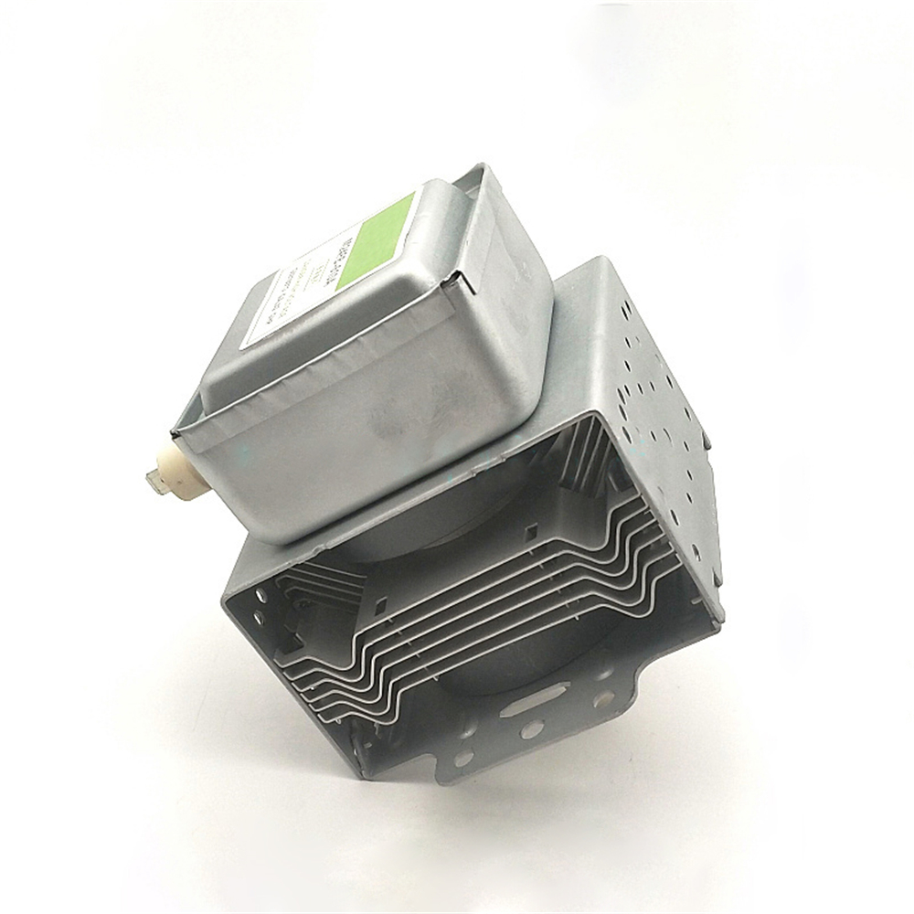 Original remodelado magnetron forno de microondas magnetron