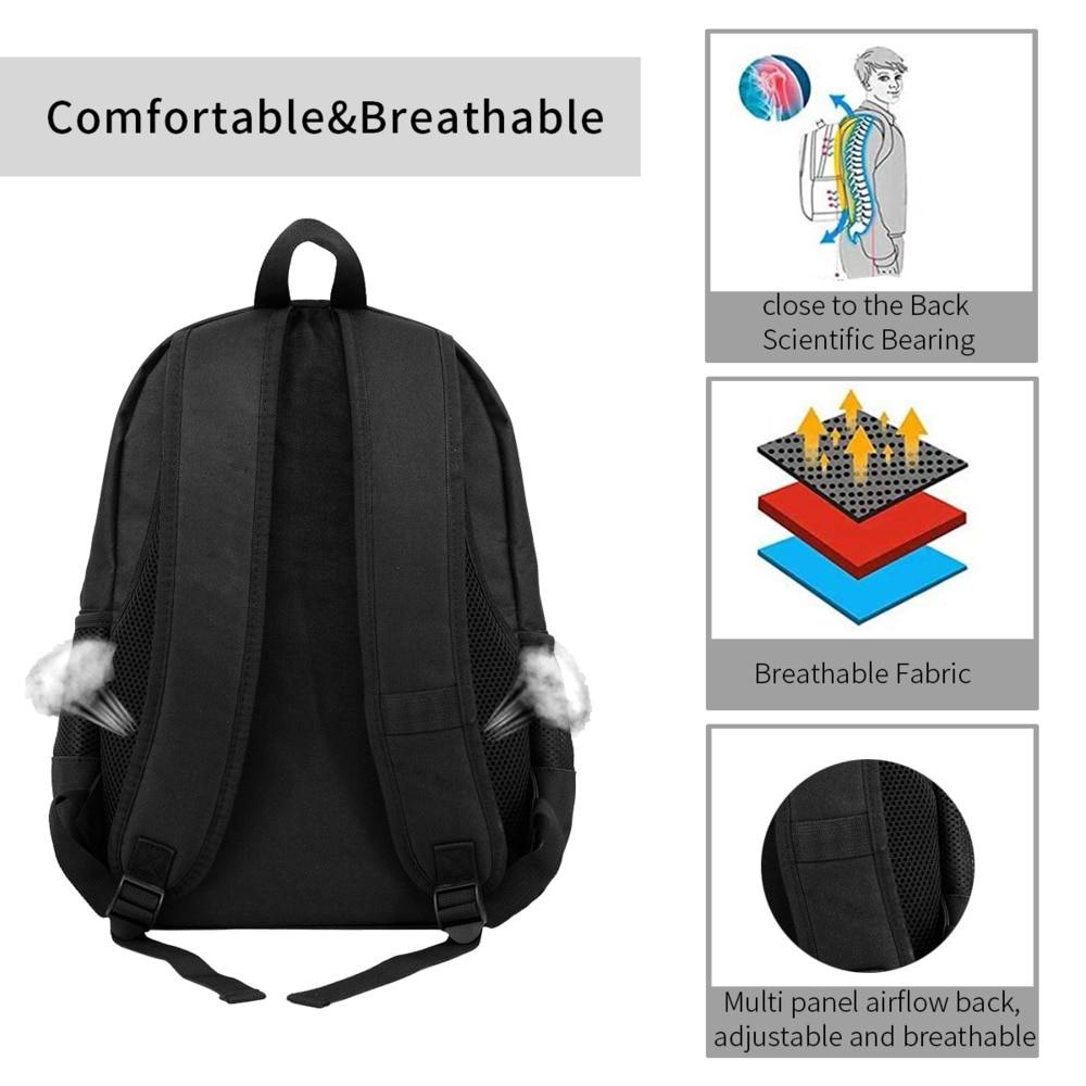 H5cf1614095cb467ca3e8679cbc62352fA - Anime Backpacks