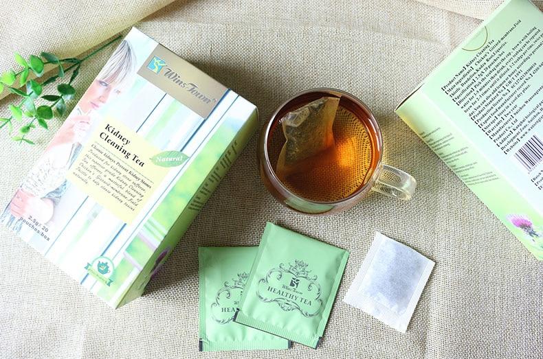 详-出口排石茶-1