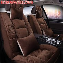 Car-styling Automobiles Car-covers Funda Asientos Para Automovil Protector Cushion Cubre Coche Auto Accessories Car Seat Covers