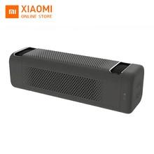 Originele Xiaomi Mi Mija Auto Air Cleaner Smart Purifier Mijia Merk Cadr 60m 3/H Zuiverende Pm 2.5 Detector smart Afstandsbediening