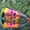 2020 homem polarizado ciclismo óculos de ciclismo bicicleta ciclismo óculos de sol esporte ciclismo uv400 esportes 7