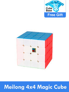 SSpeed-Cube Surface-T...