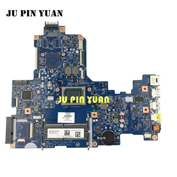 902337-601 448.08P03.0021 for HP NOTEBOOK 17-Y 17Z-Y 17-Y007CY Notebook motherboard 902337-501 902337-001 with A12-9700P CPU
