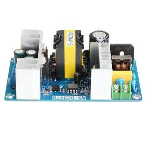 AC Konverter 110V 220V DC 36 V MAX 6,5 EINE 180W Geregelte Transformator Power Fahrer 828 Förderung