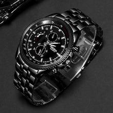 Fashion Watch Men Watches Top Brand Luxu