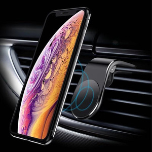 Magnetic Car phone Holder Stand For Honda civic accord crv fit dio city hornet hrv Subaru Forester Impreza Outback Legacy XV WRX